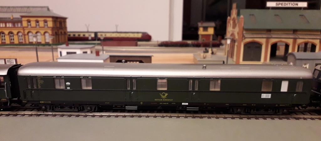 D-Zug der Ep.IIIa 2021-01jan241zljqu