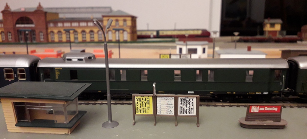 D-Zug der Ep.IIIa 2021-01jan242k0kwd