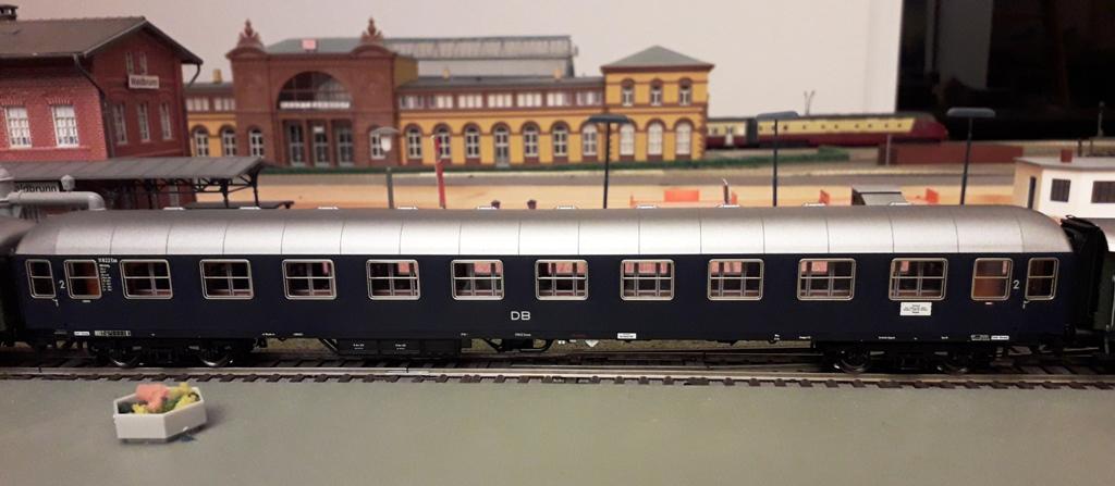 D-Zug der Ep.IIIa 2021-01jan243goj5p