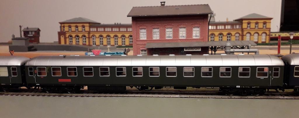 D-Zug der Ep.IIIa 2021-01jan2446zjjt
