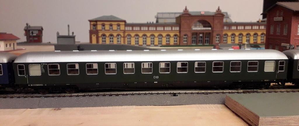 D-Zug der Ep.IIIa 2021-01jan2453gjgo