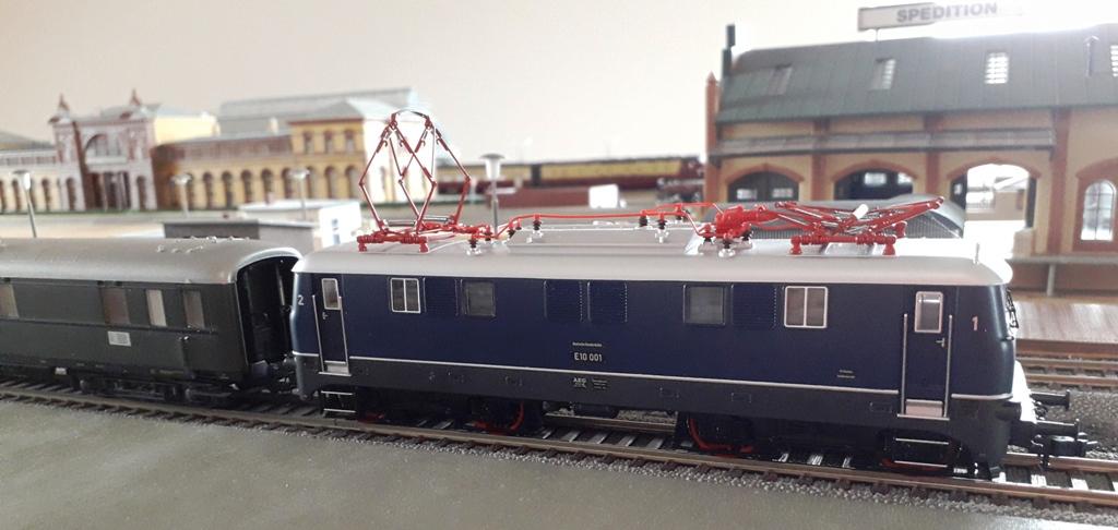 D-Zug der Ep.IIIa 2021-01jan254knkje