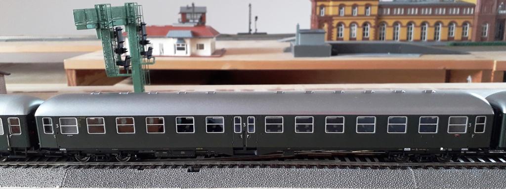 D-Zug der Ep.IIIa 2021-01jan256cjk60