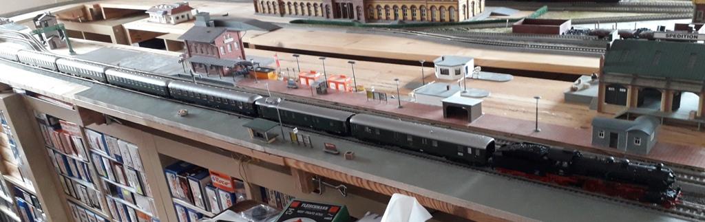D-Zug der Ep.IIIa 2021-01jan265trk6e