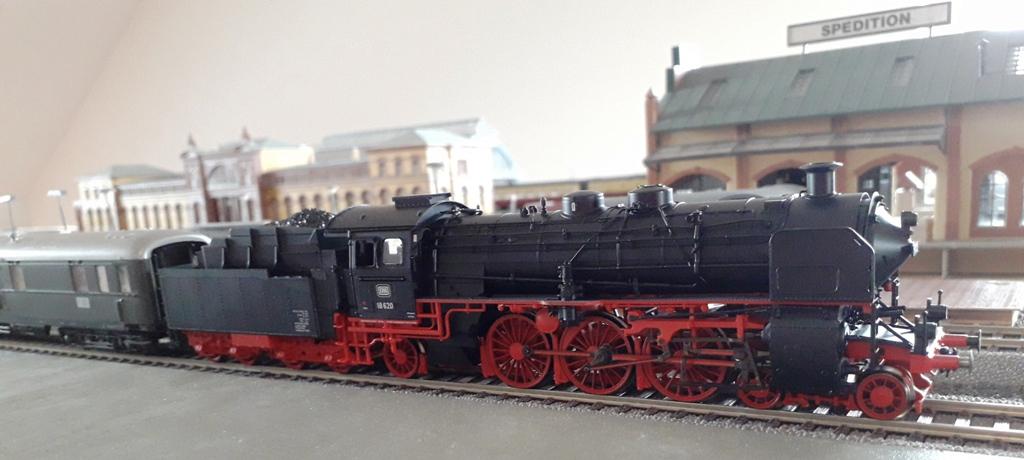 D-Zug der Ep.IIIa 2021-01jan266emkgi