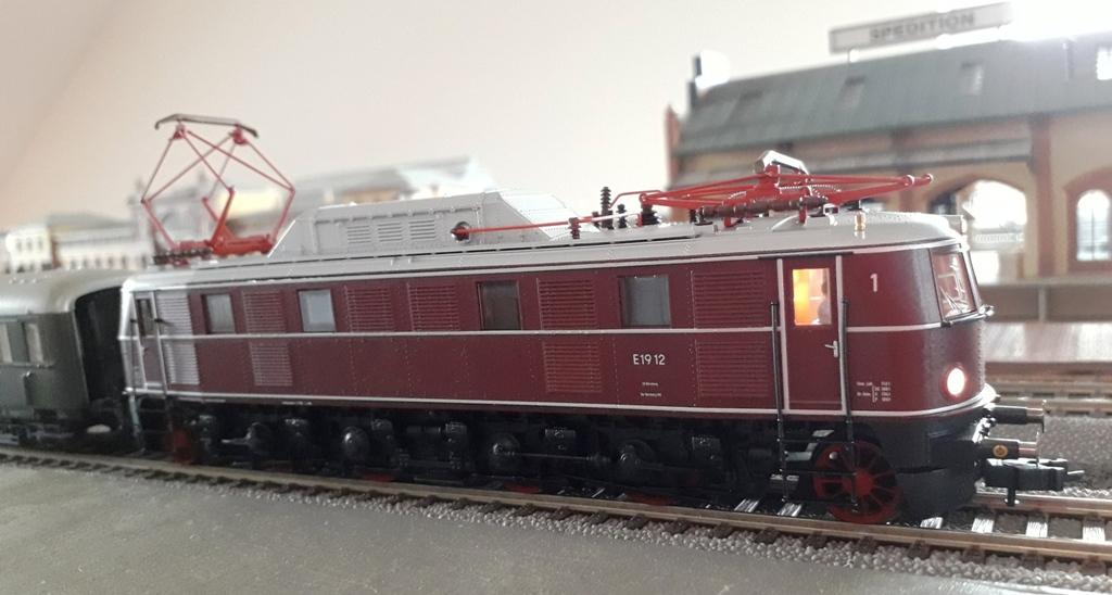 D-Zug der Ep.IIIa 2021-01jan272smjkw
