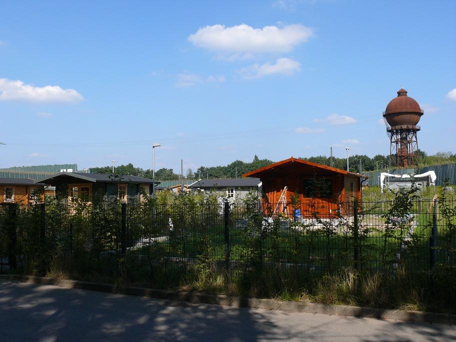 2021-09-03_gterbahnhoz5k1a.jpg