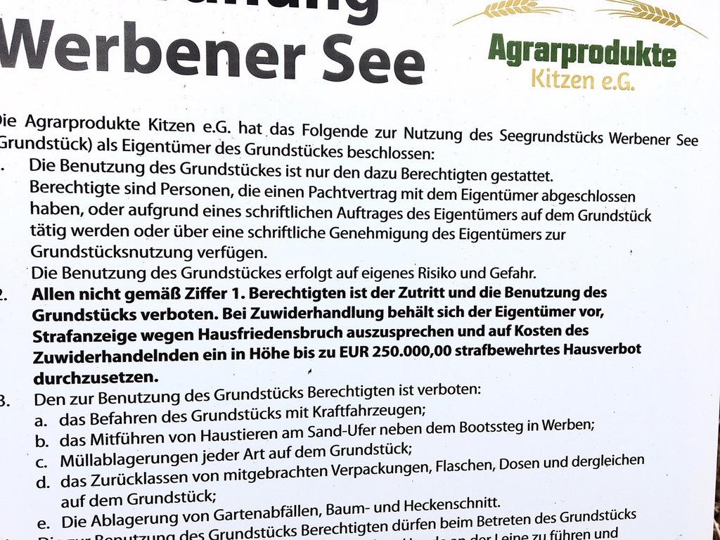 202101_werbenersee_00gejil.jpg