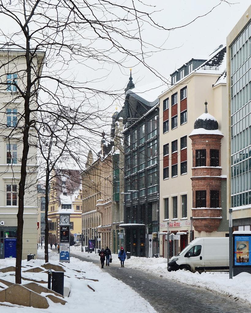 202102_le_frstenhausea6kip.jpg