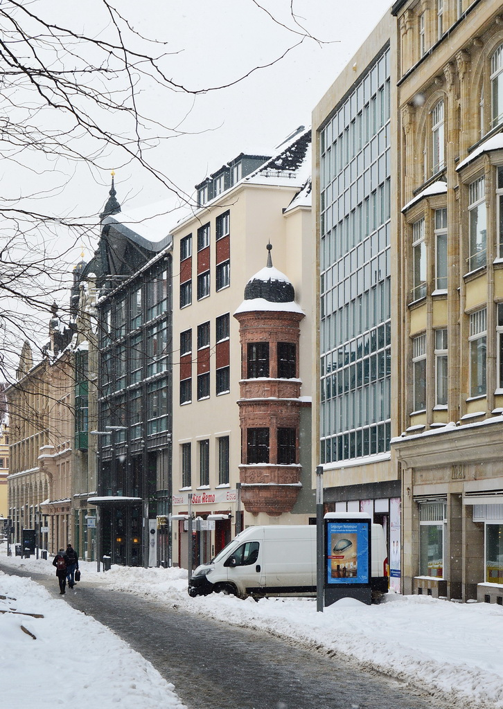 202102_le_frstenhausemokp9.jpg