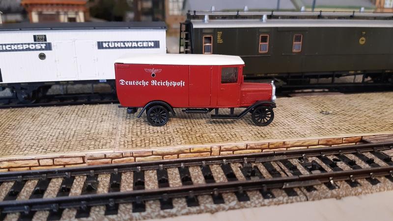 Post/Gepäckwagen 20210410_131029a8nkle