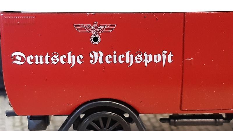 Post/Gepäckwagen 20210410_131136aelj43