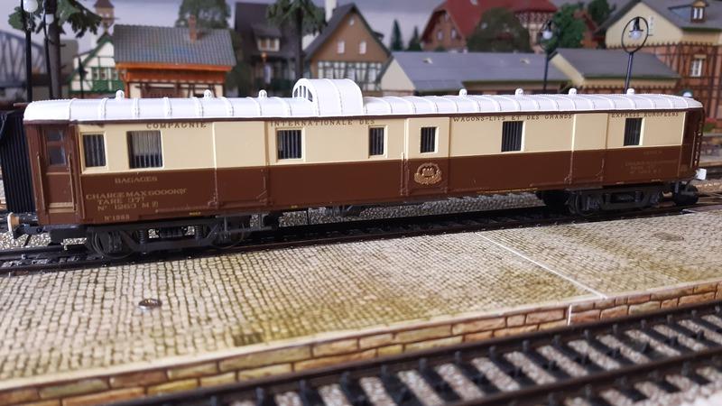 Post/Gepäckwagen 20210410_1743341hkz5