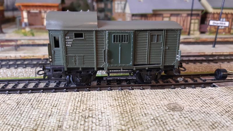 Post/Gepäckwagen 20210410_175551hujpe