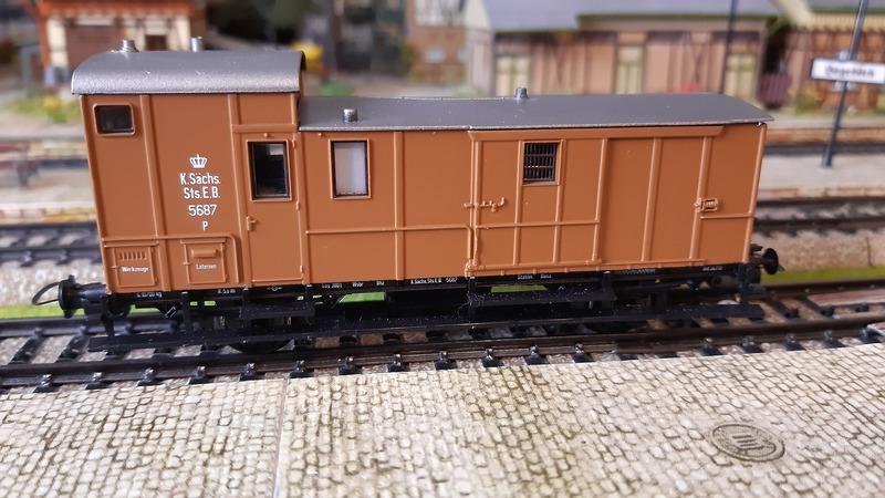 Post/Gepäckwagen 20210410_17590512k18