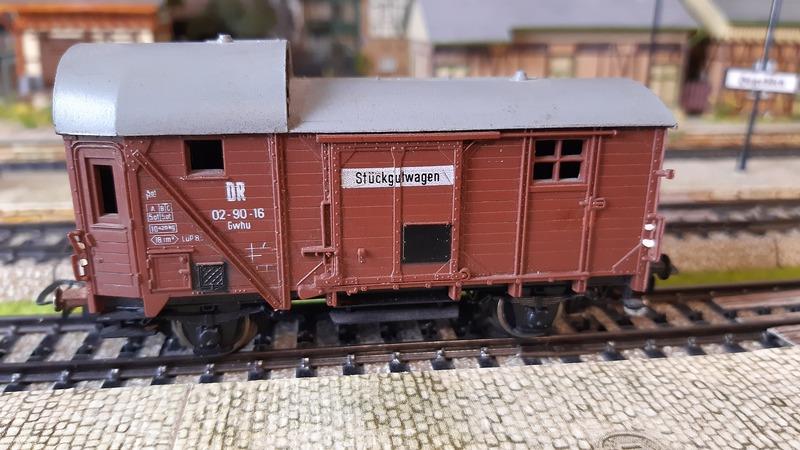 Post/Gepäckwagen 20210410_180416fckya