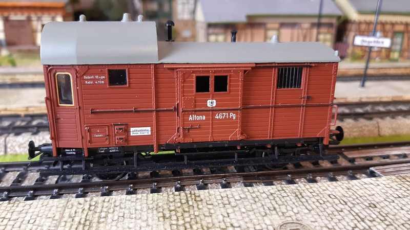 Post/Gepäckwagen 20210410_180512l3j4m