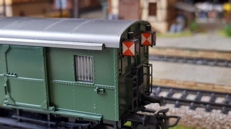 Post/Gepäckwagen 20210410_182414pxjw2