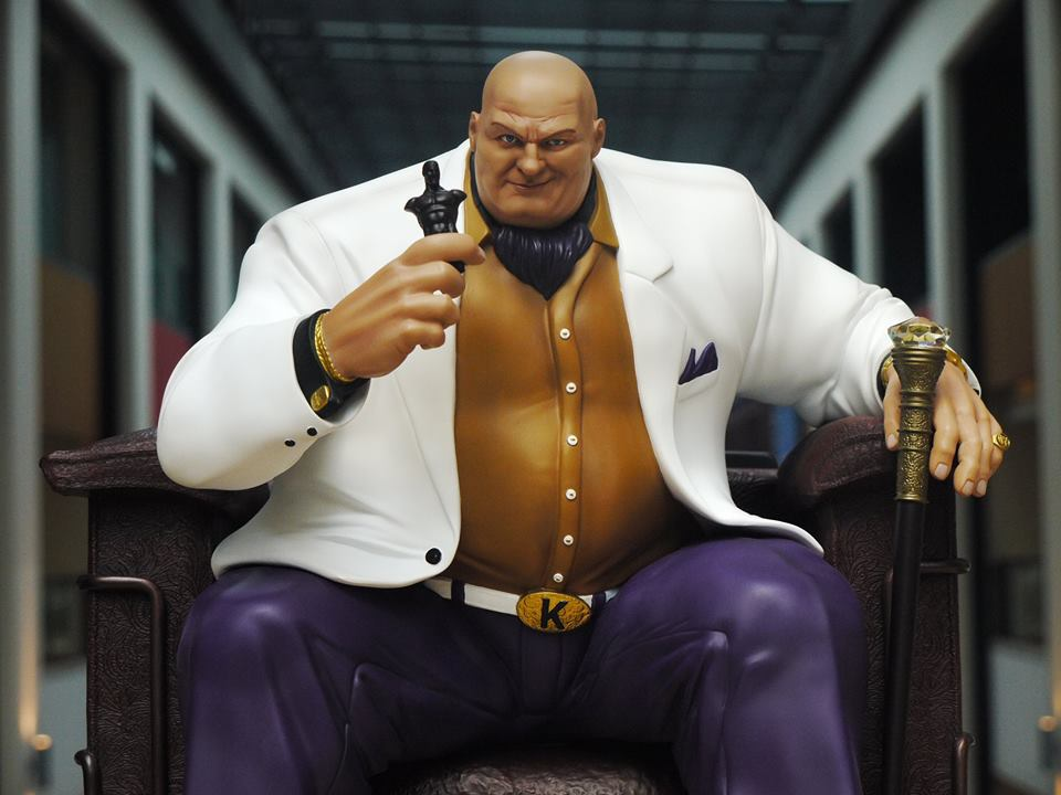 Premium Collectibles : Kingpin - Page 2 20228266_140242864650fmbr4