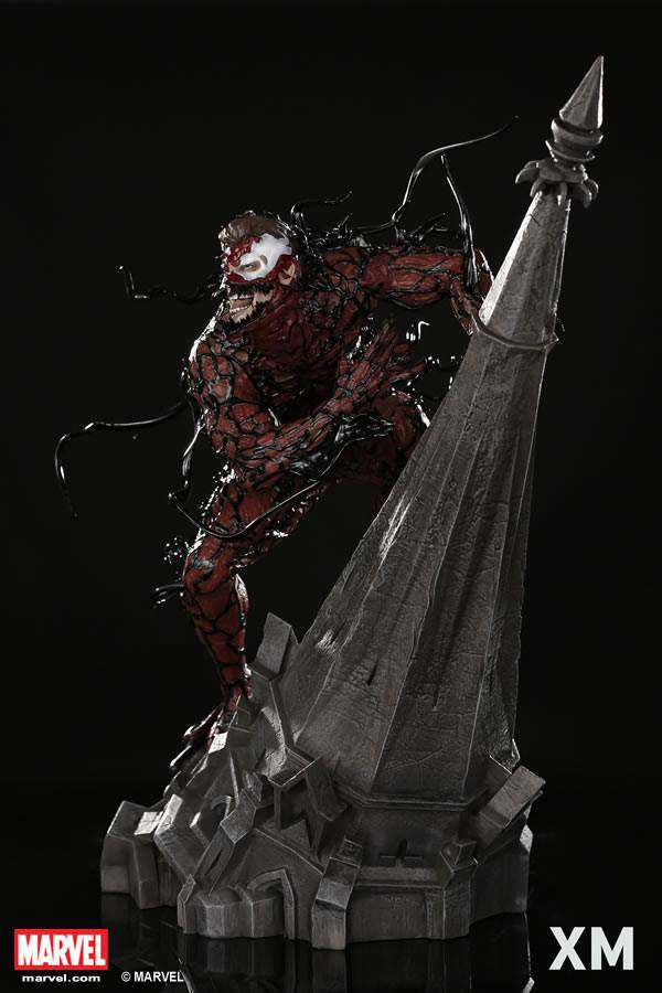 Premium Collectibles : Carnage 20258266_1904505029776fqjg