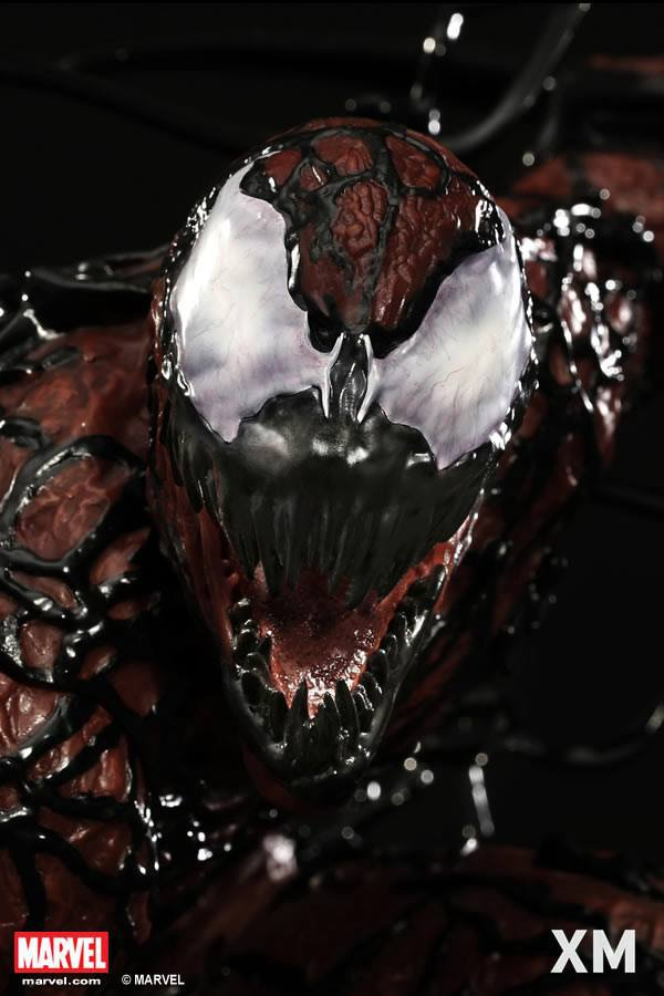 Premium Collectibles : Carnage 20258509_190450510310hbq7j