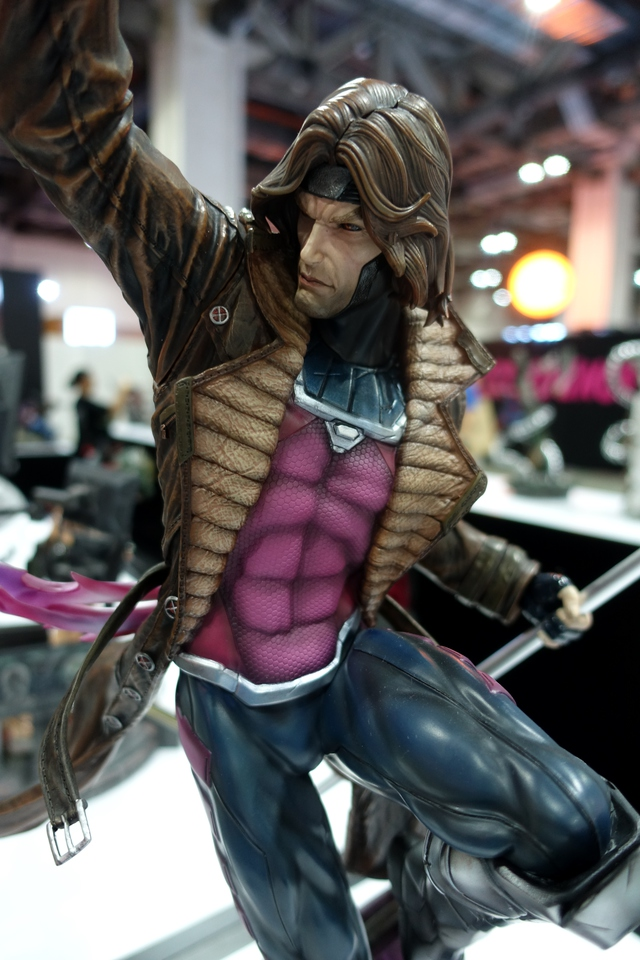 Premium Collectibles : Gambit** 2025j1b