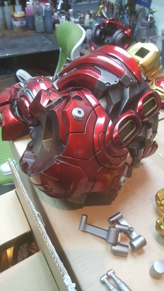 Premium collectibles : Hulkbuster** - Page 2 20264706_190340123654bnqlm