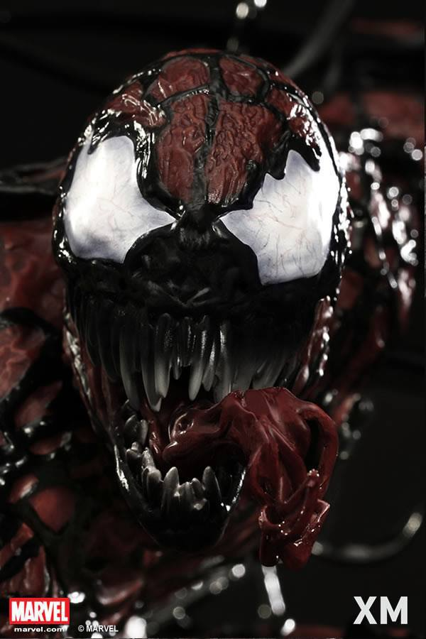 Premium Collectibles : Carnage 20264706_19049022130660od9