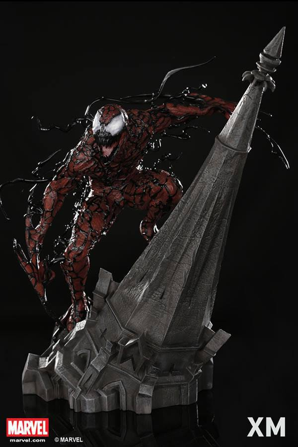 Premium Collectibles : Carnage 20292827_1904505119778mo8w