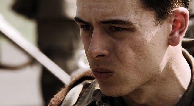 Kardeşler Takımı: Tüm Bölümler Ekran Görüntüsü 2