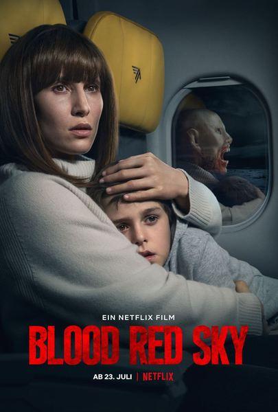 Blood.Red.Sky.2021.German.Webrip.x264-miSD