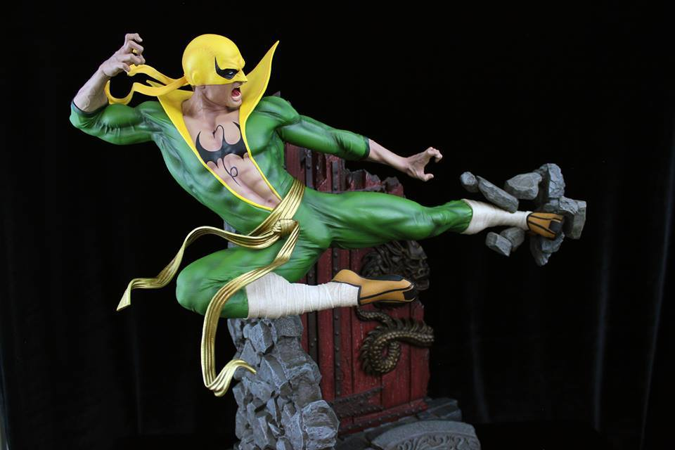 Premium Collectibles : Iron Fist - Page 5 20375881_4913228878707ds1y