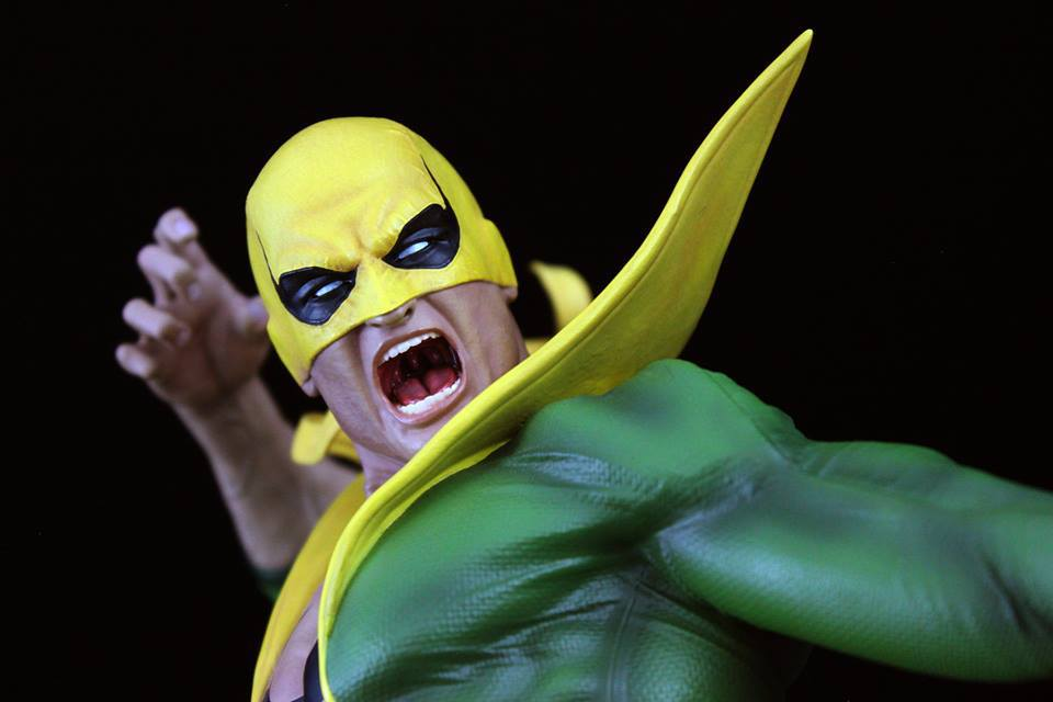 Premium Collectibles : Iron Fist - Page 5 20430067_491322941203zosaf