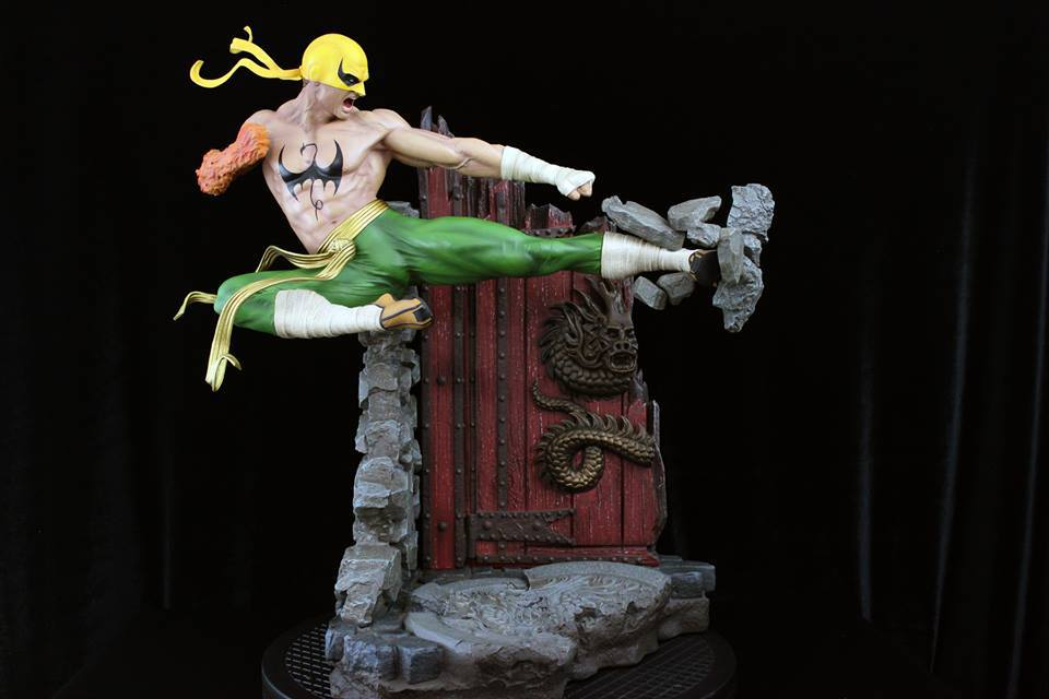 Premium Collectibles : Iron Fist - Page 5 20431448_491322884537w9syw