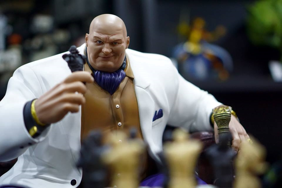 Premium Collectibles : Kingpin - Page 2 20525570_101555593543wllss