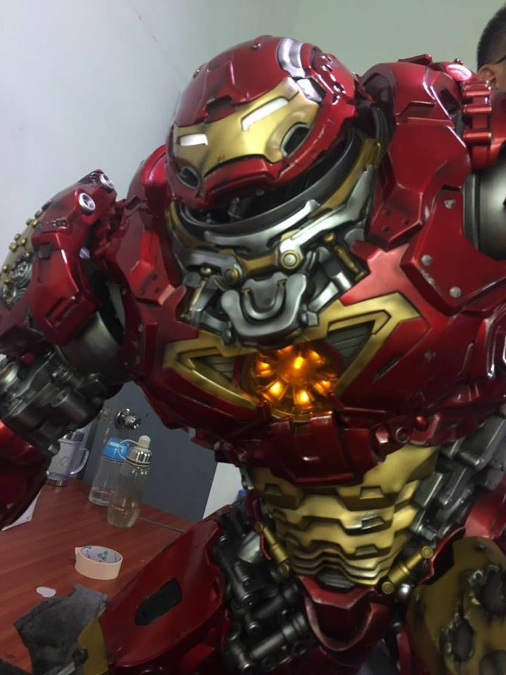 Premium collectibles : Hulkbuster** - Page 2 20638520_191063226582ldxfk