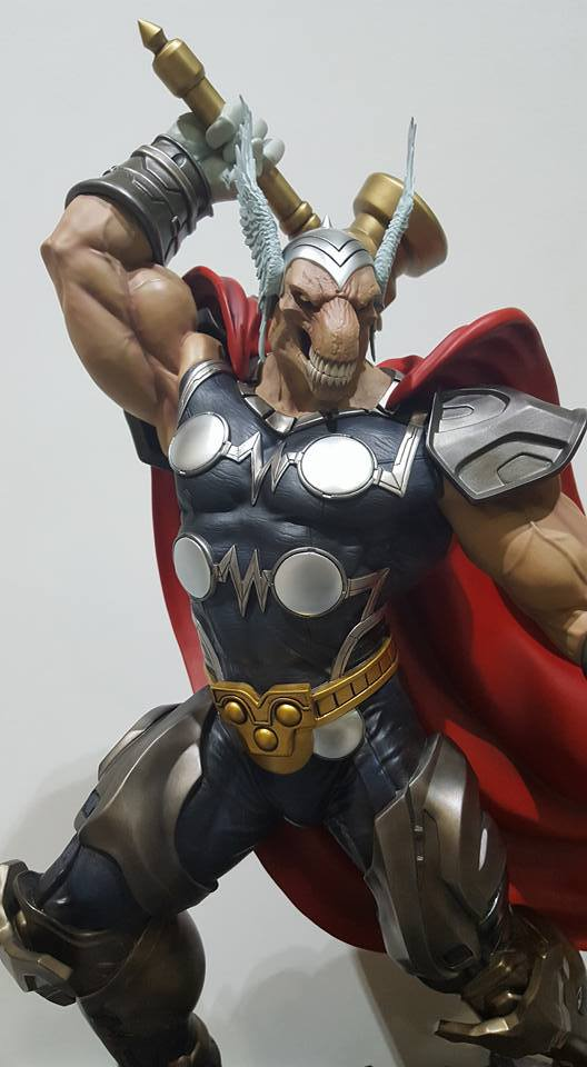 Premium Collectibles : Beta Ray Bill - Page 2 20842307_101549584296hzamg