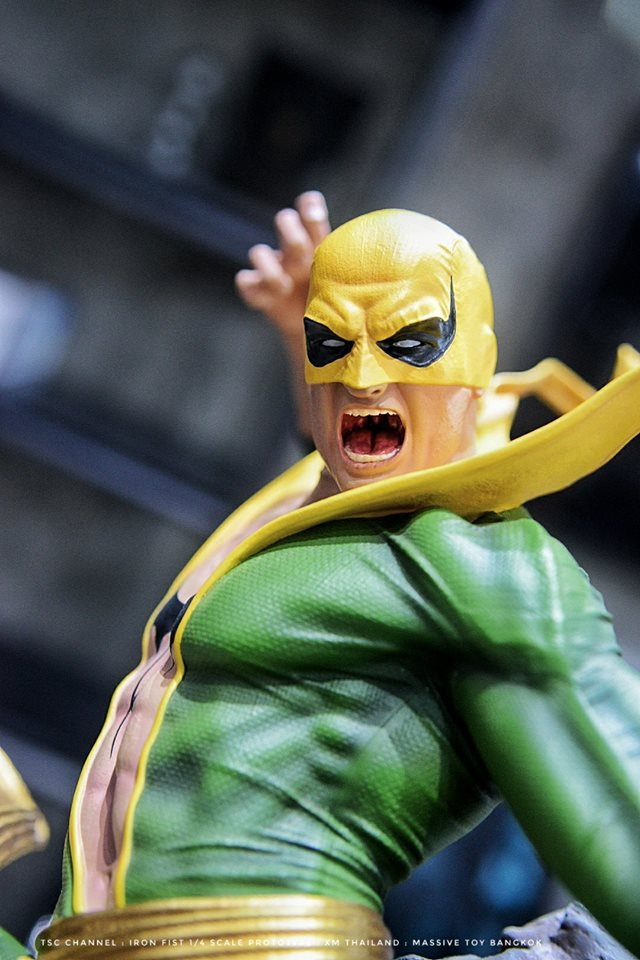 Premium Collectibles : Iron Fist - Page 5 20882044_1412600428771uj07