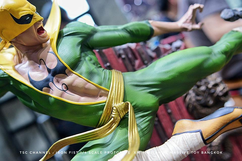 Premium Collectibles : Iron Fist - Page 5 20882173_141260019210h0jvr