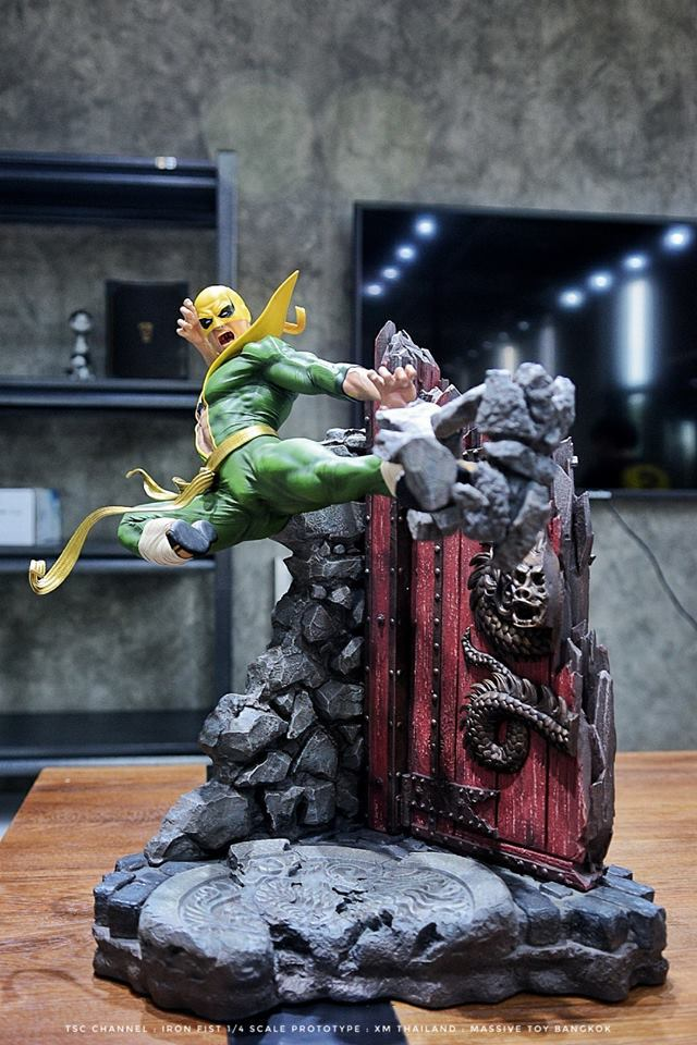 Premium Collectibles : Iron Fist - Page 5 20953424_141260057210i4j4i