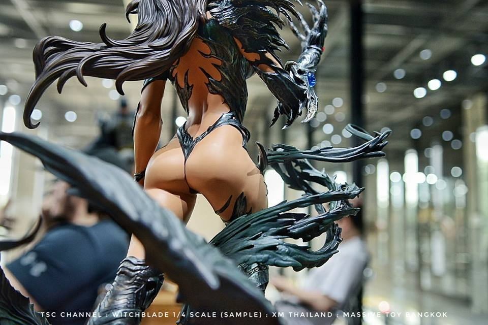 Premium Collectibles : Witchblade - Page 4 20992613_141262254543zmshu