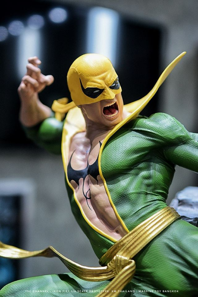 Premium Collectibles : Iron Fist - Page 5 20993932_1412600112106bjmx