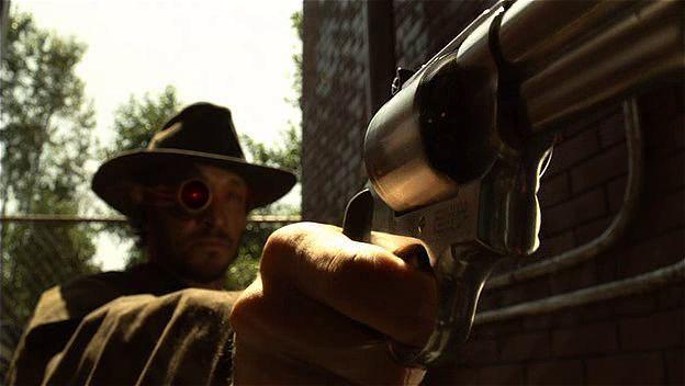 Smallville: 10.Sezon Tüm Bölümler Ekran Görüntüsü 2