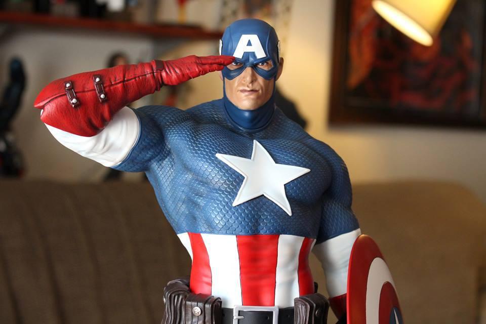 Premium Collectibles : Captain America - Sentinel of liberty - Page 5 20dauqa