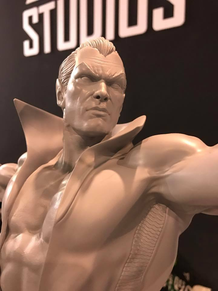 Premium Collectibles : Namor the First, Prince of Atlantis - Page 3 20fx0p
