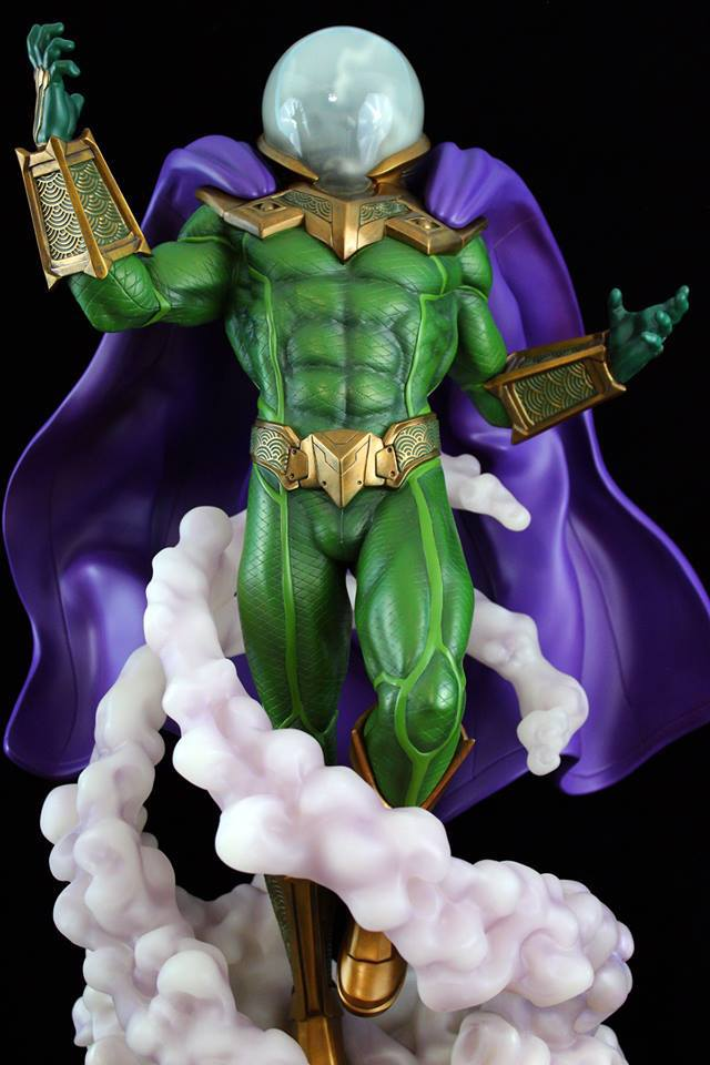 Premium Collectibles : Mysterio - Page 4 20hu3n