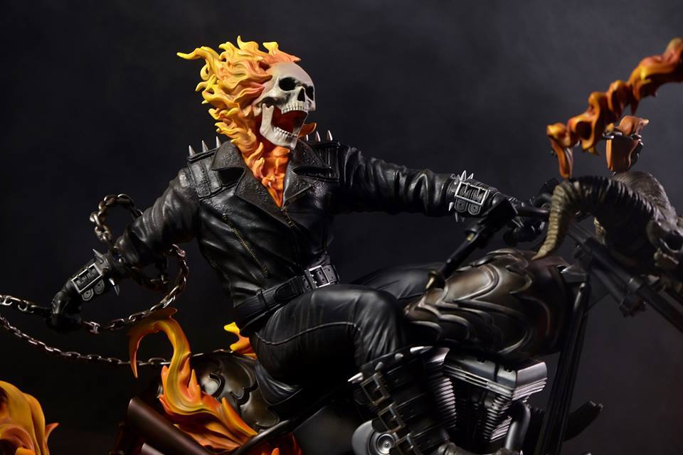 Premium Collectibles : Ghost Rider - Page 6 20pyz9u