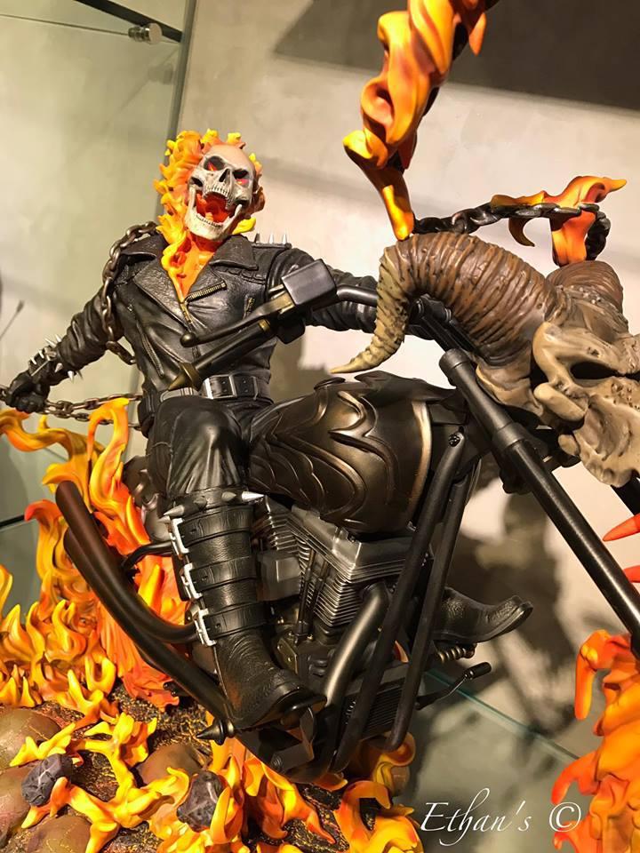 Premium Collectibles : Ghost Rider - Page 4 20u4jcj