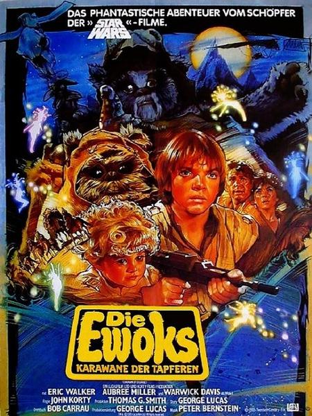 Die.Ewoks.Karawane.der.Tapferen.1984.GERMAN.DUBBED.DL.1080p.WEB.x264-muhHD