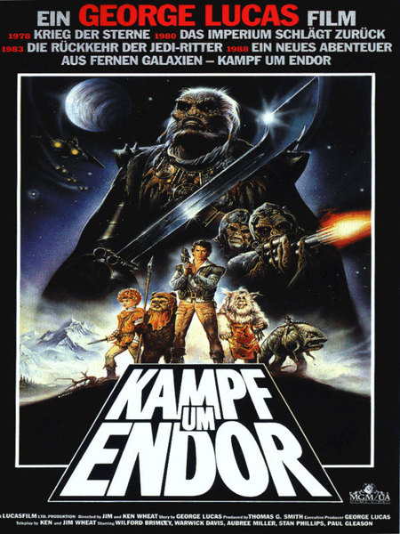 Die.Ewoks.Kampf.um.Endor.1985.GERMAN.DUBBED.DL.1080p.WEB.x264-muhHD